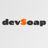 Devsoap, Inc. icon