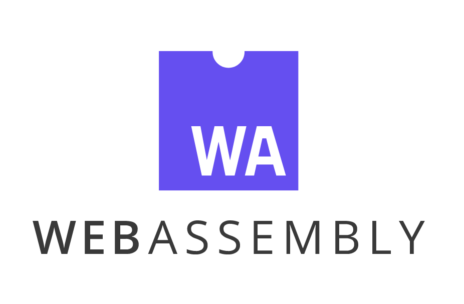 Modern next-generation web apps with Web Assembly